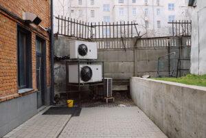 Quelle taille de climatiseur choisir