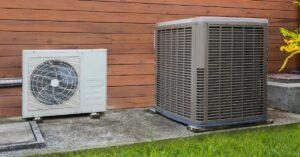 Thermopompe ou climatiseur, quelle solution préférer à Montréal?